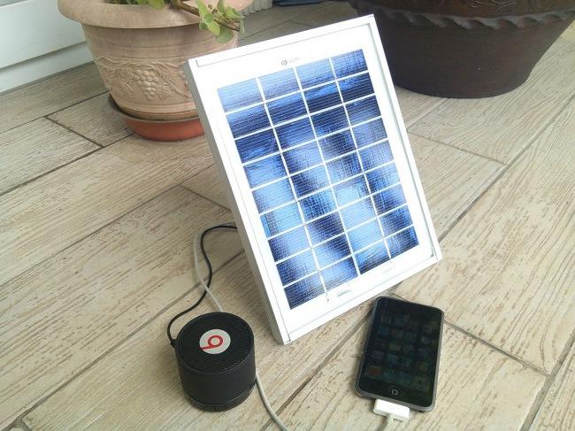 Собираем солнечную панель своими руками фото 370
